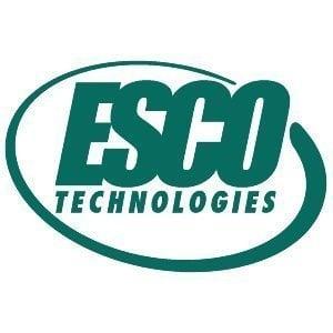 ETS-Lindgren logo