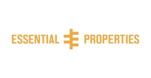 Essential Properties Realty Trust logo
