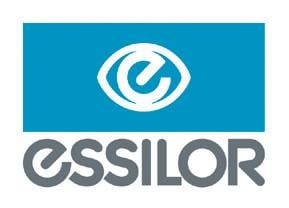 Essilor International logo