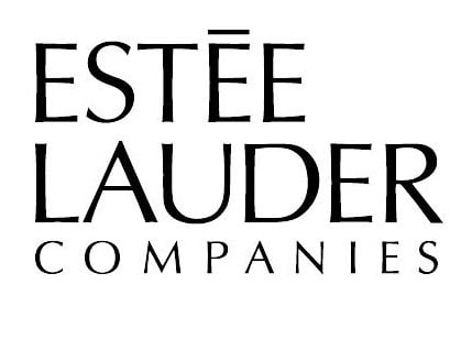 Estee Lauder Companies, Inc. (The) logo