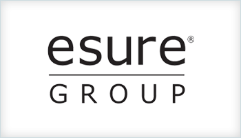 Esure Group PLC logo