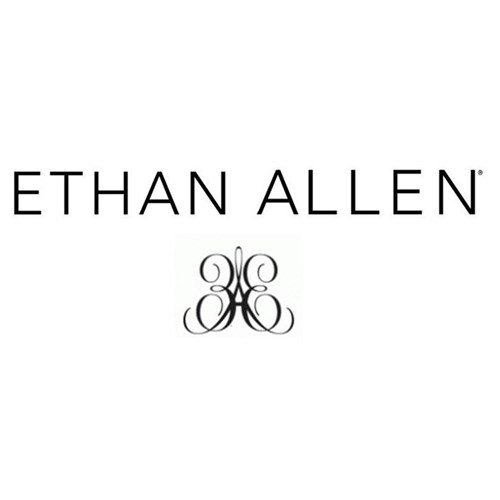 ethan allen 159 reviews from ethan allen employees about ethan allen culture, salaries, benefits, work-life balance, management, job security, and more.