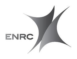 Eurasian Natural Resources logo
