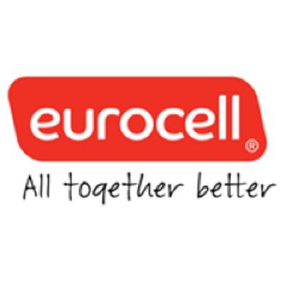Eurocell plc (ECEL.L) logo