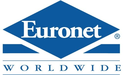 Metropolitan Life Insurance Co NY Buys 1,263 Shares of Euronet Worldwide, Inc. (NASDAQ:EEFT)