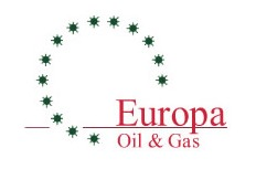 Europa Oil & Gas (Holdings) Plc logo