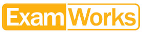 Examworks Group logo