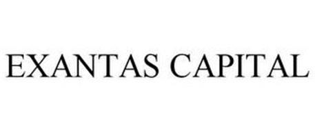 Exantas Capital logo
