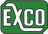 EXCO Resources NL logo