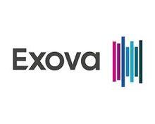 Exova Group Plc logo