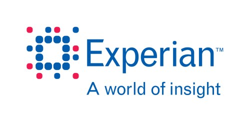 lonexpn experian stock price price target amp more