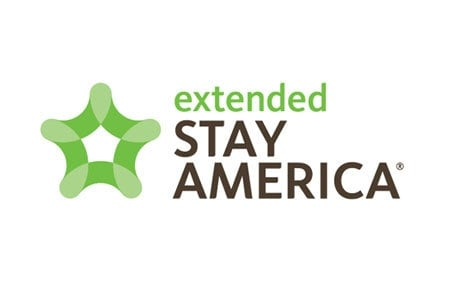 Extended Stay America, Inc. (STAY) Shares Bought by Numeric Investors LLC