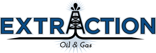 Extraction Oil & Gas Inc logo