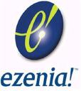 Ezenia! logo
