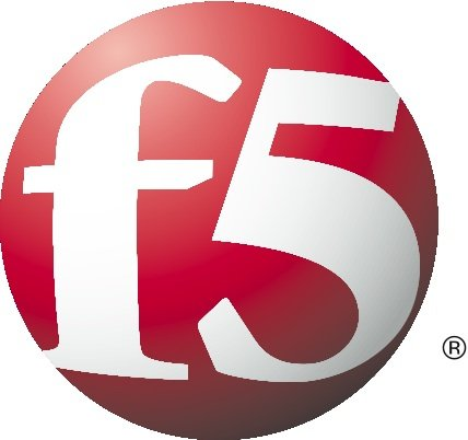 Francois Locoh-Donou Sells 9,514 Shares of F5 Networks, Inc. (NASDAQ:FFIV) Stock - Riverton Roll
