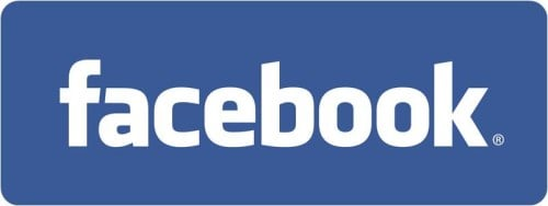 Facebook, Inc. Common Stock logo