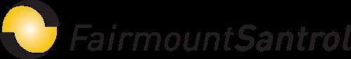 Fairmount Santrol logo