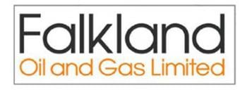 Falkland Oil and Gas logo
