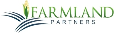Farmland Partners logo