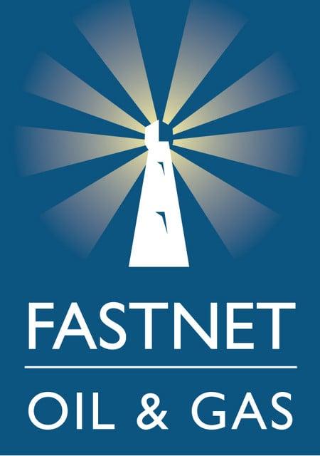 Fastnet Equity PLC logo
