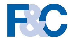 F&C Asset Management logo