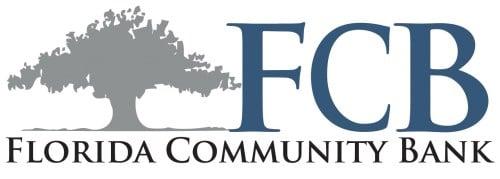 FCB Financial Holdings logo