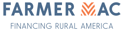 Federal Agricultural Mortgage Corp. logo