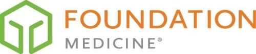 Fenner logo