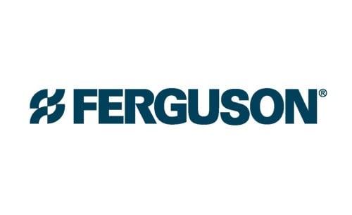 Ferguson plc (FERG.L) logo