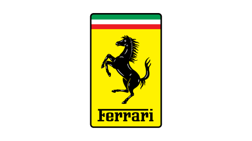 Nyserace Ferrari Stock Price News Headlines Rumors Marketbeat