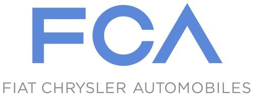 Bitf fiat chrysler automobiles stock price price target more biocorpaavc Images