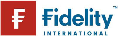 Fidelity China Special Situations logo