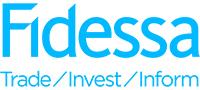Fidessa Group logo