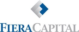 Fiera Capital logo