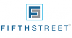 Fifth Street Senior Floating Rate Corp logo