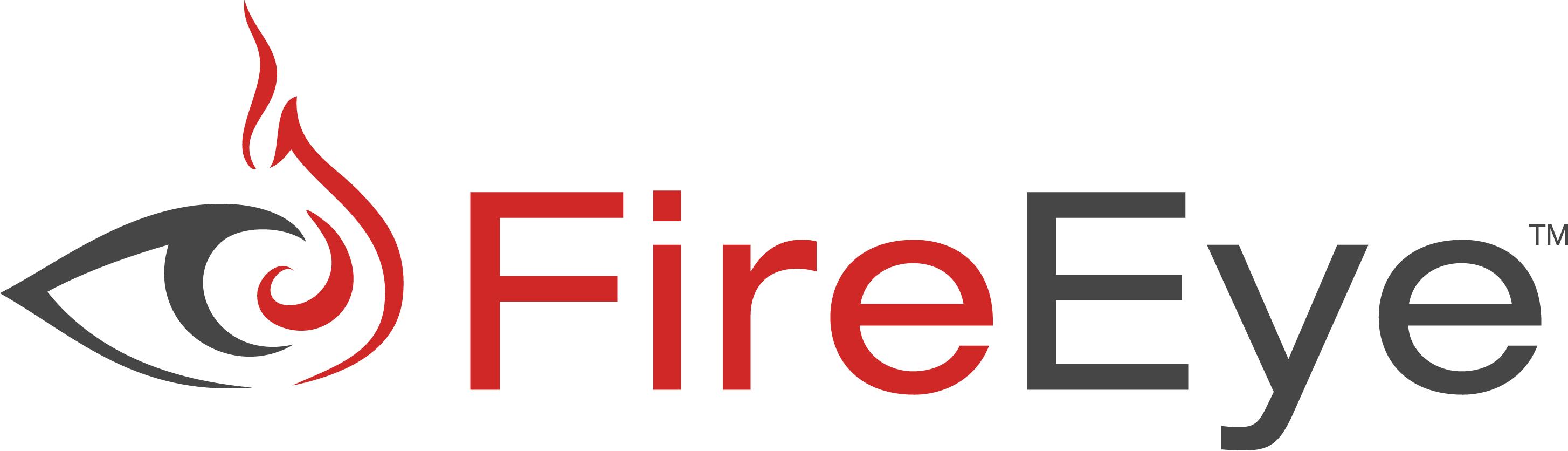Etp Stock Quote Fireeye Stock Price News & Analysis Nasdaqfeye  Marketbeat