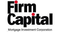 Firm Capital Mortgage Investment Corp logo