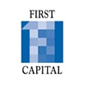 First Capital Realty logo