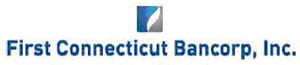 First Connecticut Bancorp logo