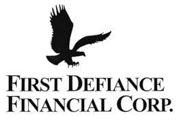 First Defiance Financial Corp. logo