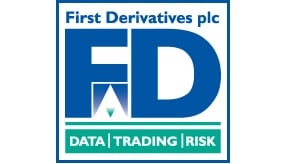 Lon fdp stock price news analysis for first derivatives - Derivatives middle office ...
