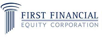 First Financial Corp. logo