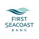 First Seacoast Bancorp logo