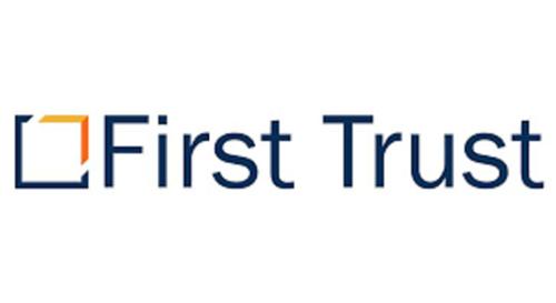 First Trust Emerging Markets AlphaDEX Fund logo