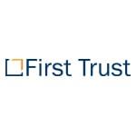 First Trust Enhanced Short Maturity ETF logo