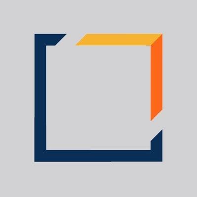 First Trust International Equity Opportunities ETF logo