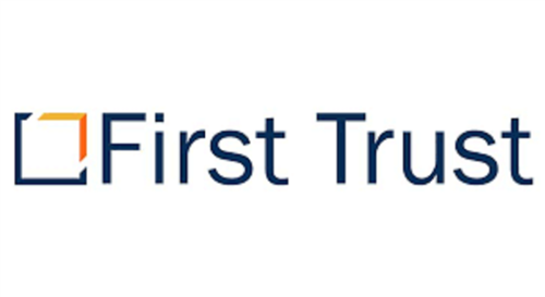 First Trust Large Cap Value AlphaDEX Fund logo
