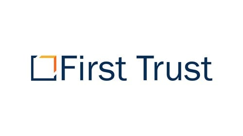 First Trust Low Duration Opportunities ETF logo