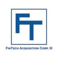First Trust Senior Loan Fund logo