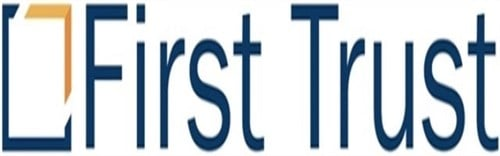 First Trust Tactical High Yield ETF logo